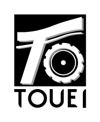Touei Industrial Co, Ltd.