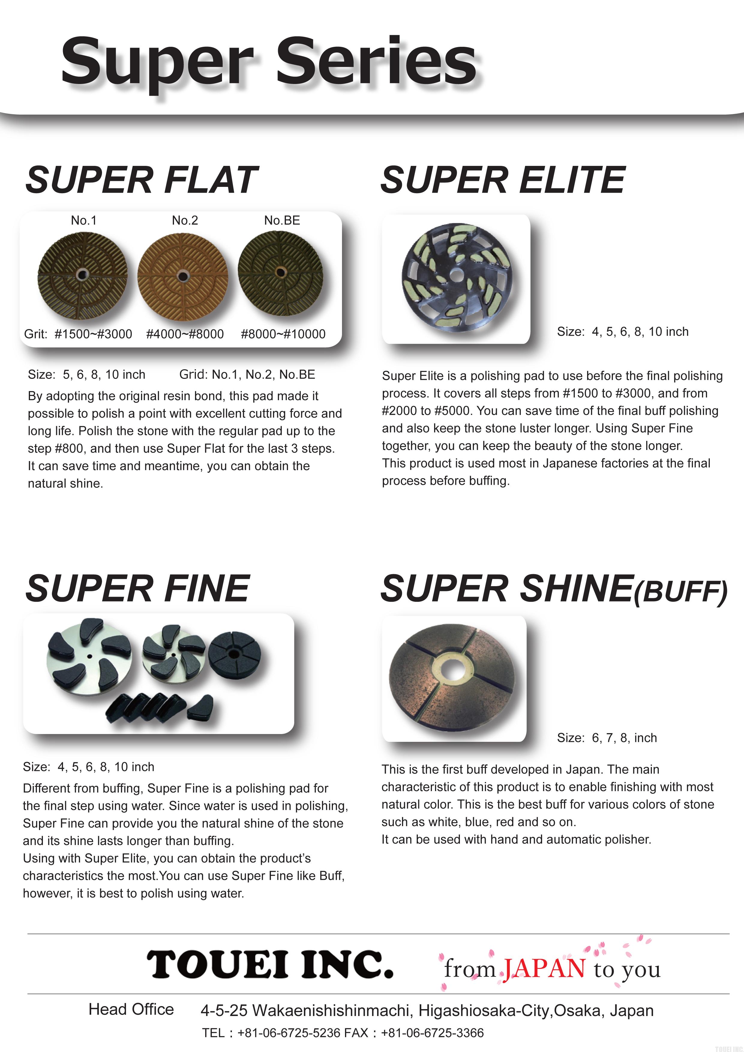 Super Siries