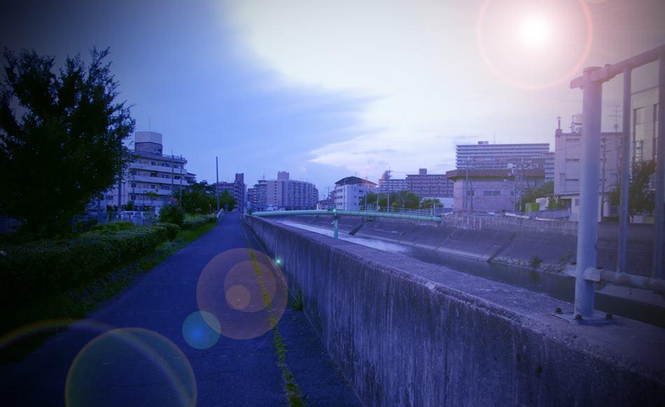 Image of Higashi-Osaka