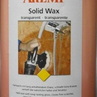 solidwax